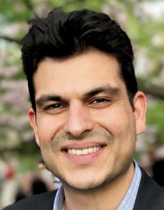 Sahil Khera