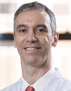 Adriano Caixeta