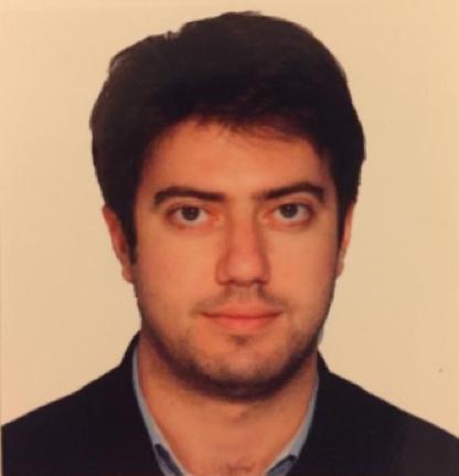 Gianmarco Iannopollo