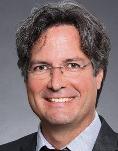 Sebastian Barth
