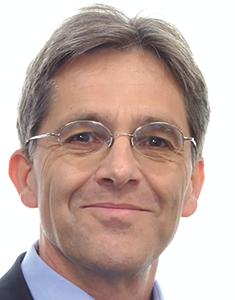 Andreas Baumbach