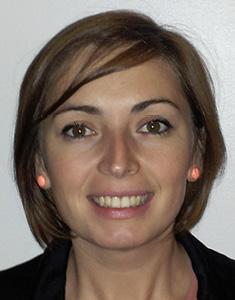 Livia Gheorghe