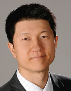 Won-Keun Kim