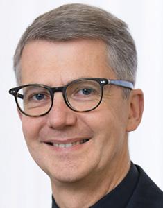 Stephan Windecker