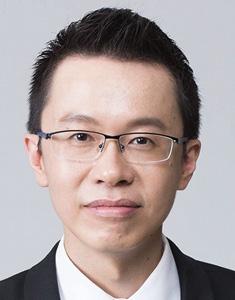 Yam-Hong Wong