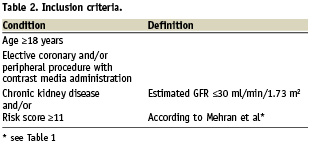 pdf Electrostatic Accelerators: Fundamentals and